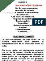 Unidad académica 1 MACROECONOMÍA.pptx