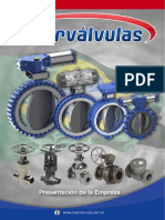 INTERVALVULAS_PRESENTACION.pdf