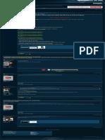 Lg l70 d325 Unbrick Guide Fix Dbi Error _ Boot Repair