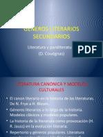gèneres literaris.pptx