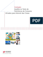 5992-1651PTBR.pdf