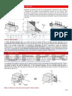 Capitulo4_Flexão_Simples.pdf