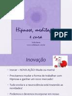 316237661-Hipnose-Meditacao-e-Cura-Sofia-Bauer-Novembro-2015.pdf