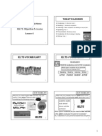 SLIDES_IELTS_Obj5_Lesson_4.pdf