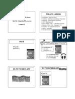 SLIDES_IELTS_Obj5_Lesson_8.pdf