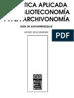 Velez 2002.pdf
