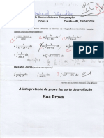 CÁLCULO I_2015_DORNELLAS_PROVA 6