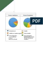 CAUSAS-HABITUALES-DE-INFECCION-DEL-TRACTO-URINARIO.docx