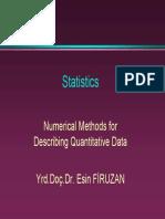 MODUL 03istatistik