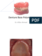 Denture Base Polymers.pptx