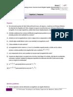 ejercicios_c1.docx