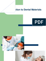 Introduction to Dental Materials 2 affan