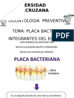 placabacteriana2m-101024154520-phpapp02