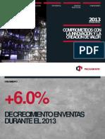 Pacasmayo Memoria Anual 2013 (1)