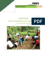Lineamientos  Operativos y Normativos Caravanas.docx