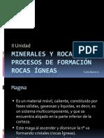 Minerales y Rocas 2 Rocas Igneas.pdf