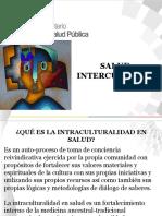 UNIDAD 3 Salud Intercultural