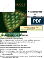 01-Classification-of-MO.pdf