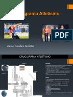 crucigrama-atletismo.pptx