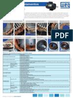 01-danos-em-rolamentos.pdf