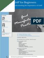 ECA-GMP-Beginners-2017.pdf