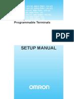 omron ns series hmi.pdf