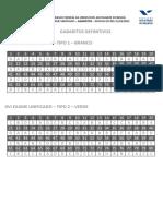 fgv-2015-oab-exame-de-ordem-unificado-xvi-primeira-fase-gabarito.pdf