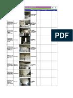 Civil Dependencies for Tower - 1 & 2