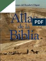 Atlas de la Biblia (Selecciones Readers Digest - 1983).pdf