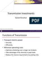 13-Transmission_investments.pptx
