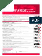 Ponentes Congreso Cientifico Internacional (1)