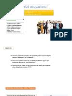 Seminario 1 diapositivas