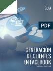 Guia_Generacion_Clientes_FB_Carlos_Cabrera(1).pdf