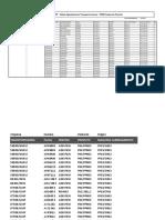 Cópia de Pf03 - Agendamento - 2017-08-05