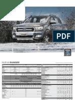 nueva_ranger_updated.pdf