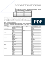 PPPF Título II.pdf