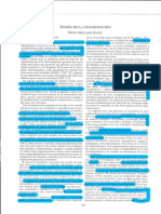 2 Arellano, D. (2000). Teoria de la organizacion (2).pdf