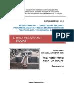 BIOGAS-XI-4.pdf