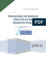 Programa de BPM Plasflex.pdf