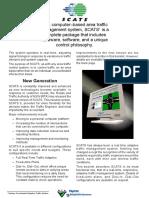 scatsbooklet.pdf