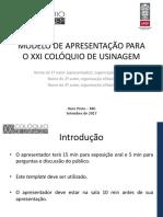 Modelo_de_apresentação_para_o_XXI_colóquio.potx
