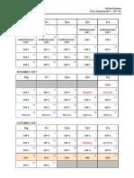 Cronograma Fisexp 1 2017.2