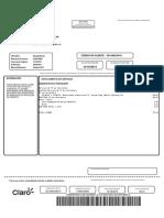 PDF Segunda via(2)