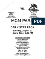8.22.17 vs. MOB Stat Pack.pdf