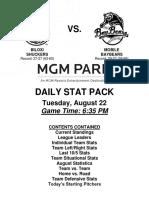 8.22.17 vs. MOB Stat Pack.pdf
