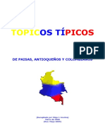 TOPICOS.pdf