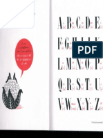 Alphabet sounds.pdf