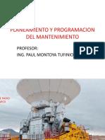 PLANEAMIENTO_Y_PROGRAMACION_DEL_MANTENIMIENTO__25589____28063____29077__ (1).pptx