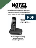 DC5001.de.fr.it.BDA