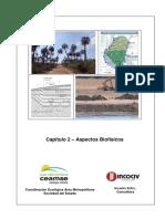 Capitulo 2 - Aspectos Biofisicos.pdf